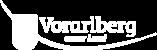 Land Vorarlberg Logo