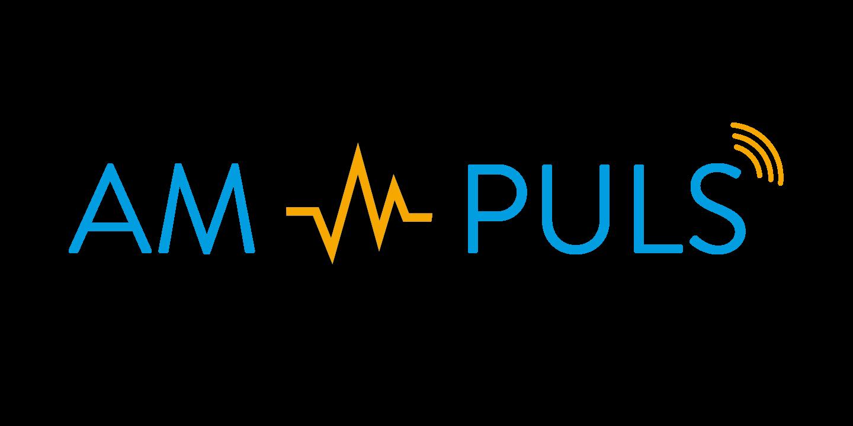 Logo am.puls digital